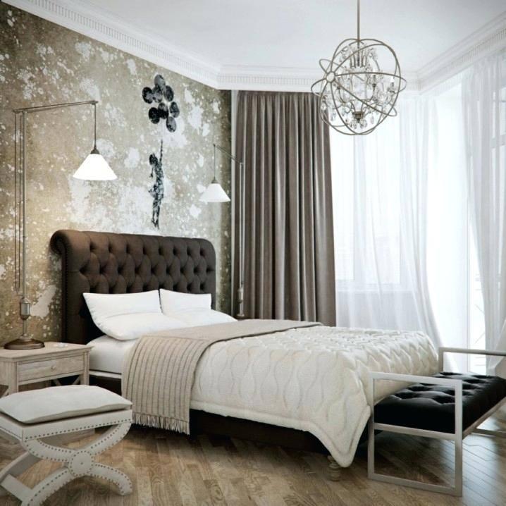 modern small bedroom design ideas small modern bedroom design alluring small modern bedroom design ideas modern