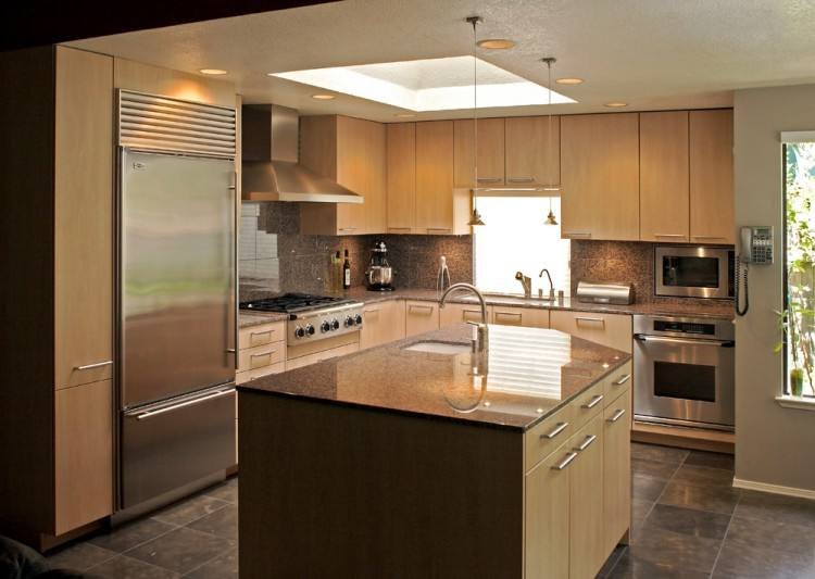 cabinets utah kitchen cabinets new basement cabinets beautiful how to build a built in part 1
