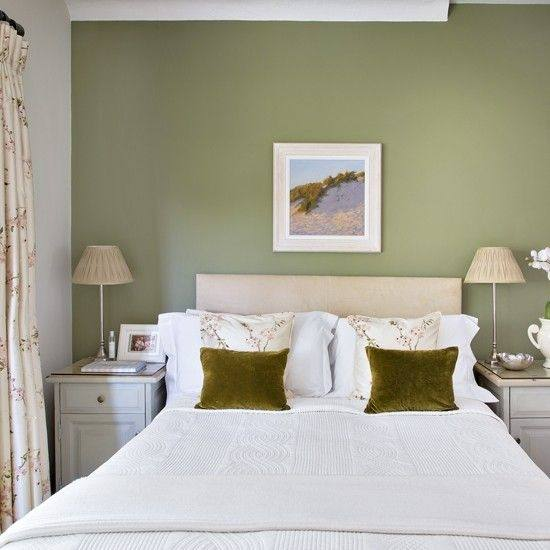 olive green bedroom olive green and purple bedroom ideas grey and olive green bedroom awesome green