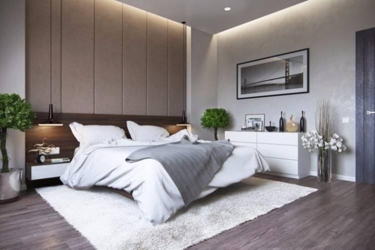 LED lights revolutionized interior design