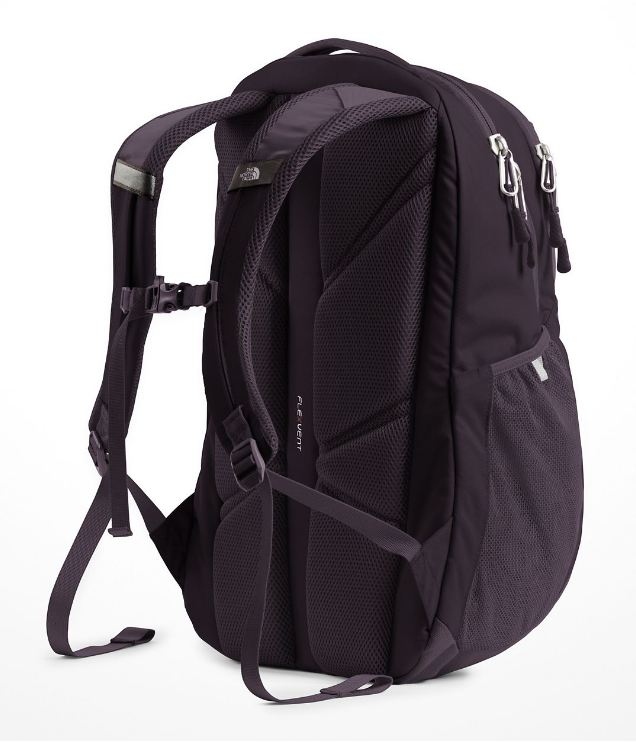 The North Face Women's Vault Backpack Backpacks