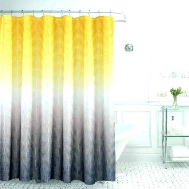 yellow and grey bathroom yellow and grey bathroom ideas bathroom ideas marvellous inspiration ideas yellow and