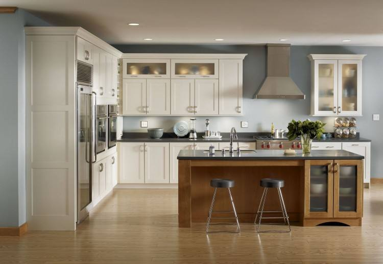 Buy Unfinished Kitchen Cabinets Online 24 Inch High Kitchen Wall Cabinets Unfinished Shaker Kitchen Cabinets Kitchen Cupboards Prices Lowes Unfinished