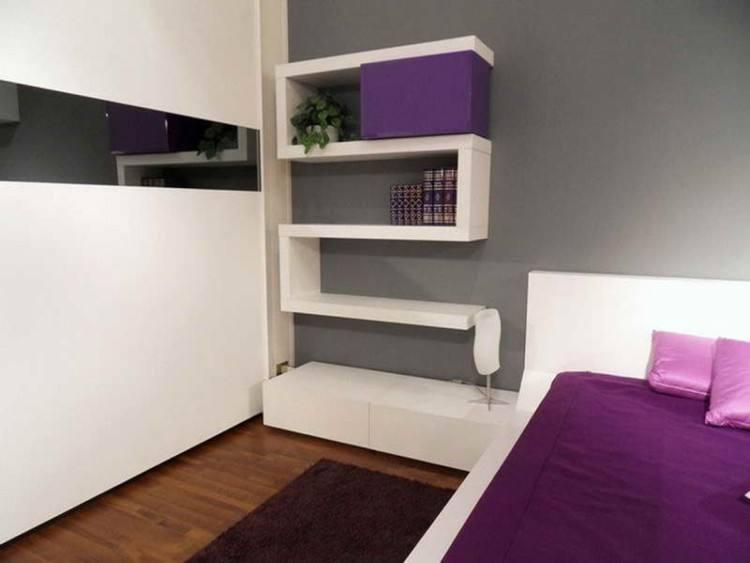 small bedroom ideas