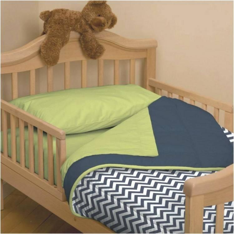 pretty bedroom bedding ideas awesome bedroom quilt ideas bedroom bedspread ideas