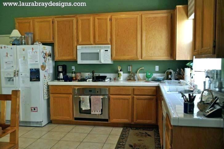 compny portlnd redy mde refacing kitchen cabinets portland