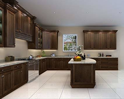 kitchen cabinets portland or kitchen cabinets or used kitchen cabinets kitchen cabinet doors portland oregon