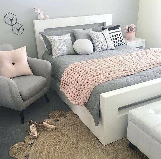 grey white bedroom amazing full size of black and ideas silver decor a