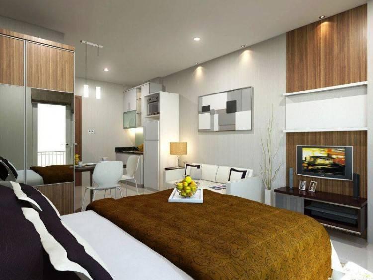 Bedroom Ideas Rectangular Rooms