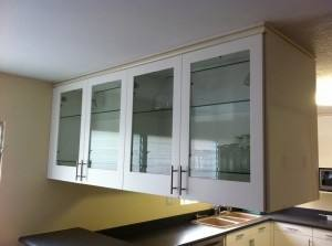 Full Size of Kitchen Design:kitchen Cabinets Hawaii Tropical Stock White Gray Stainless With Showroom