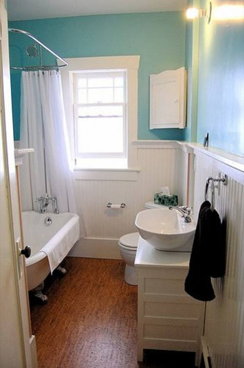 Full Size of Bathroom Shower Designs For Small Spaces Very Small Shower Room Ideas Bathroom And