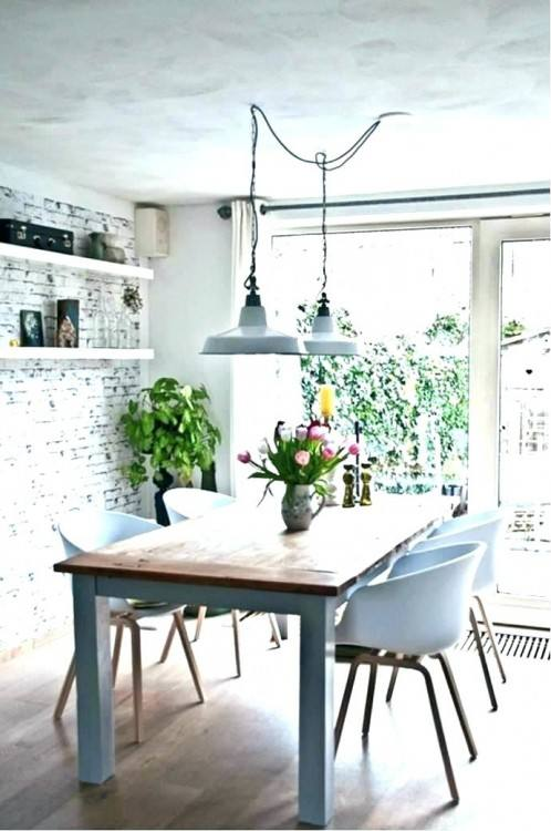 small dining room decor small dining room ideas utilize a small space for a charming and