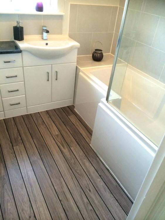 bathroom flooring ideas vinyl bathroom floor ideas beautiful bathroom floor tile ideas bathroom floor ideas vinyl