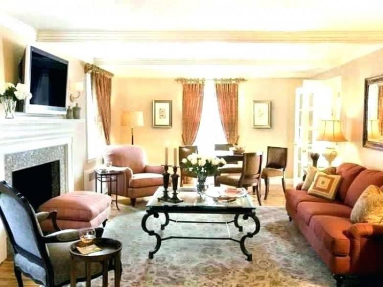 Bedroom Ideas Rectangular Rooms,Valentine Cookie Decorating Ideas