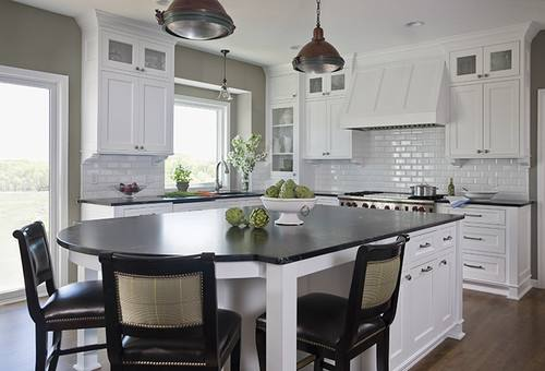 how to paint kitchen how to paint cabinets home painting cabinets kitchen paint kitchen cabinets paint
