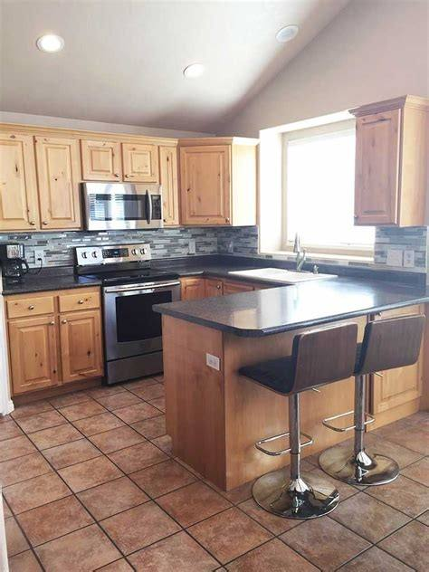 kitchen cabinets utah modern kitchen cabinets a cameo life the cameo homes inc blog used kitchen