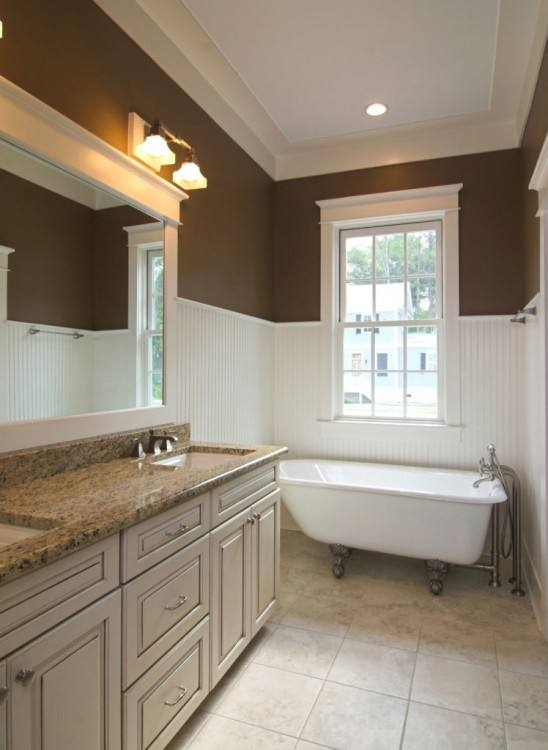 Shower Surround Ideas Attractive Plastpro Veranda Vinyl Planking PVC Wainscoting In 5