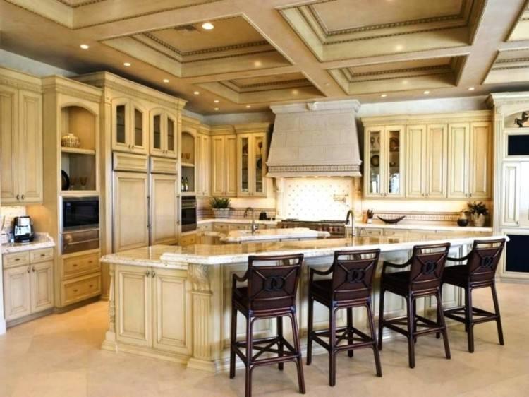 Fullsize of Supreme Tuscan Style Kitchen Backsplash Rustic Kitchen Ideas Tuscan Kitchen Cabinets Kitchen Design Showrooms