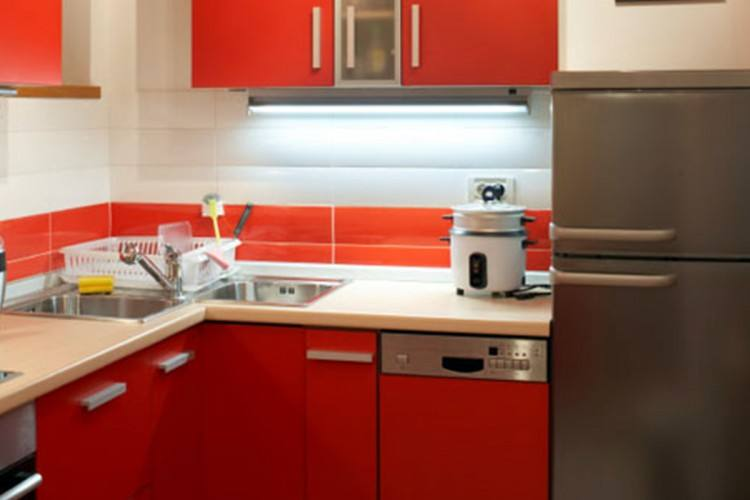 Kitchen Cabinets Company In Nigeria Awesome Secrets About Kitchen Cabinet Pany Best Kitchen Design