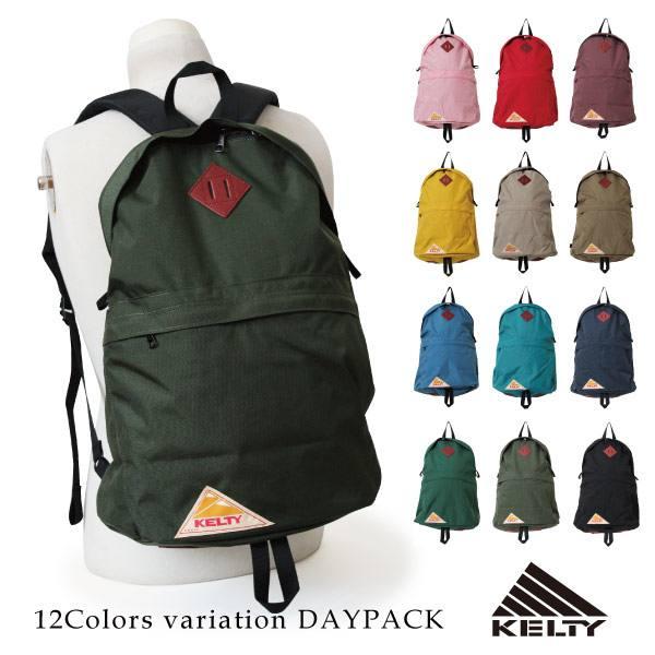 Uggage Bags S Vintage Tassel Women Small Backpack Pu Leather Women'S Backpack Fashion Shoulder Bag Female Backpack Cute School Bags For G