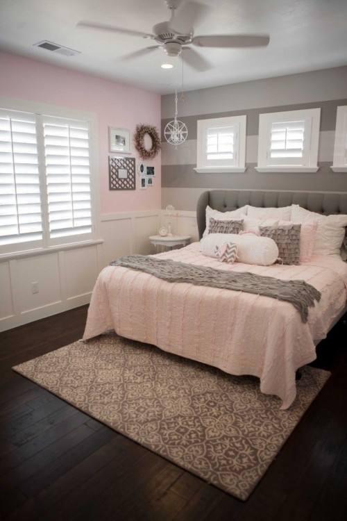 house painting samples kerala bedroom