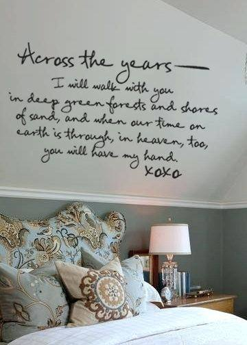 wall quotes tumblr wall decal quotes for bedroom decorating ideas wall decal quotes for bedroom decorating