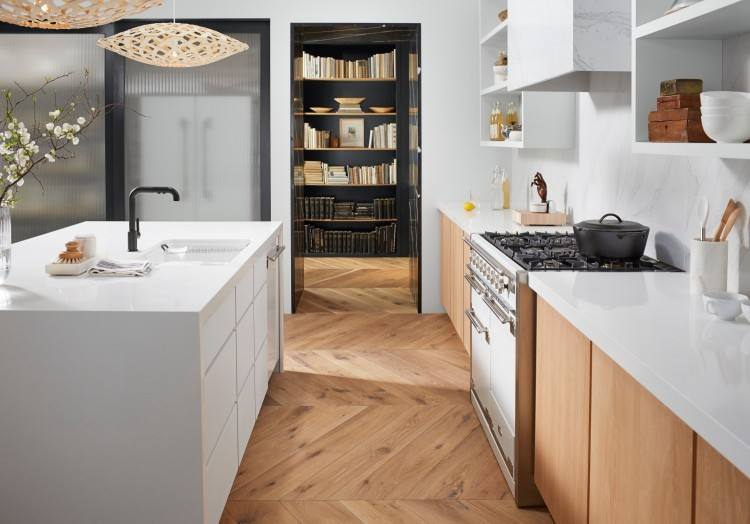 ikea usa kitchen