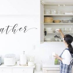 home decor kitchen home decor kitchen cabinets best home decoration kitchen home decor kitchener waterloo
