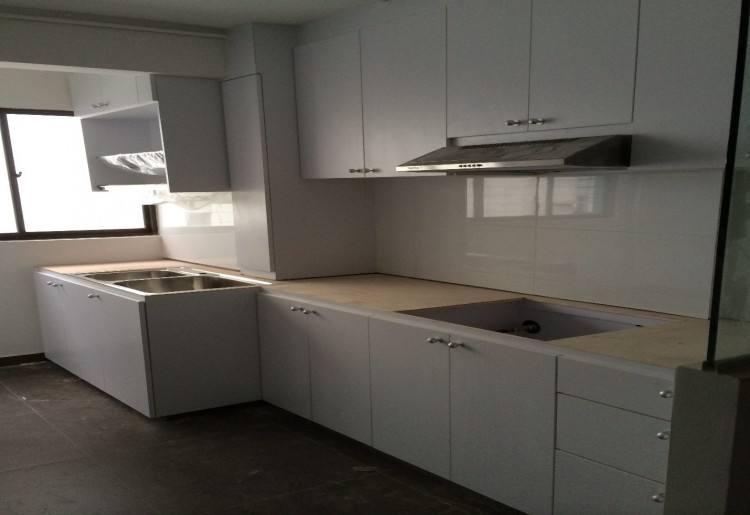 Full Size of Kitchen Cabinets Ikea Sink Cabinet Singapore Kitchenaid Blender Spread Stone Kit Finishing Winsome
