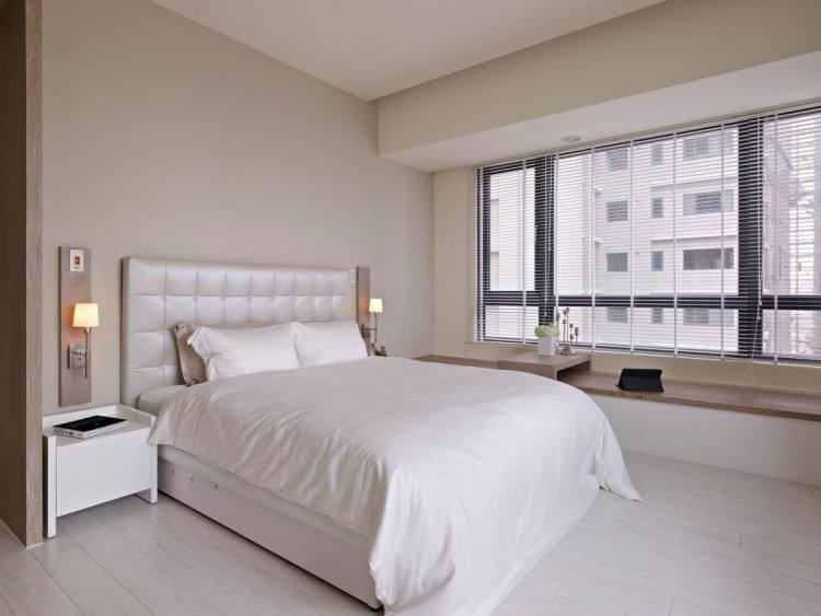 white bed decor white bedroom decor best white bedrooms ideas on white bedroom white