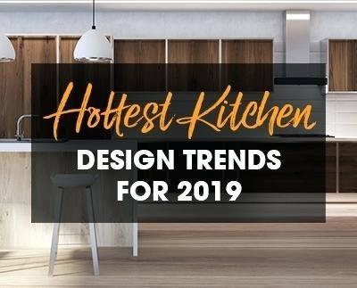 rustic kitchen ideas