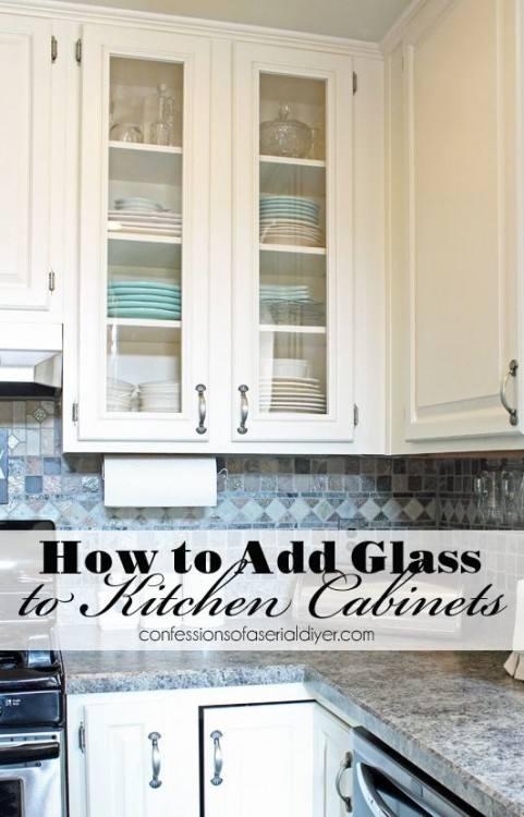 Stunning Doors For Kitchen Cupboards Best 10 Kitchen Cabinet Doors Ideas On Pinterest Cabinet Doors