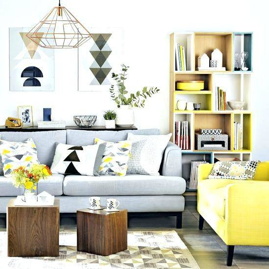 grey and yellow dining room ideas light yellow dining room ideas com grey yellow dining room