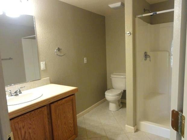 small shower bathroom corner small bathroom tub shower combo ideas