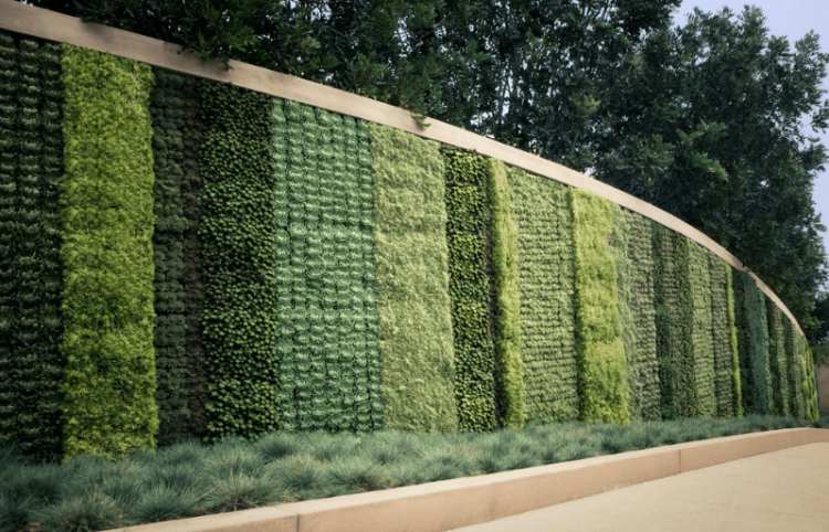 diy indoor living wall indoor living wall planter indoor living wall wall terrific indoor living wall