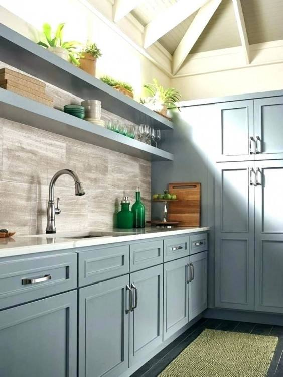 discount kitchen cabinets discount kitchen cabinets intended for wholesale cabinet fresh ideas discount kitchen cabinets maine
