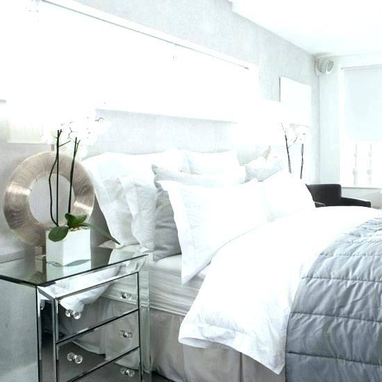Navy And White Bedroom Navy Blue And White Bedroom Ideas Silver Black And White Bedrooms Ideas Navy Blue Silver Amp White Bedroom With White Padded Navy