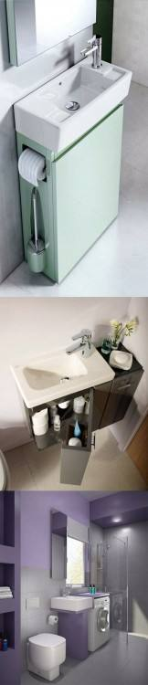 Full Size of Bathroom Small Bathroom Trough Sink Where To Buy Vessel Sinks New Bathroom Sink