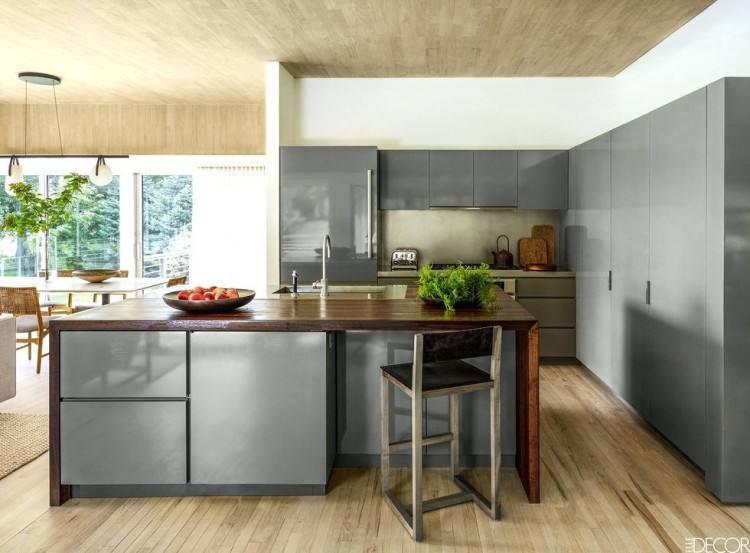 kitchen cabinet maker philippines