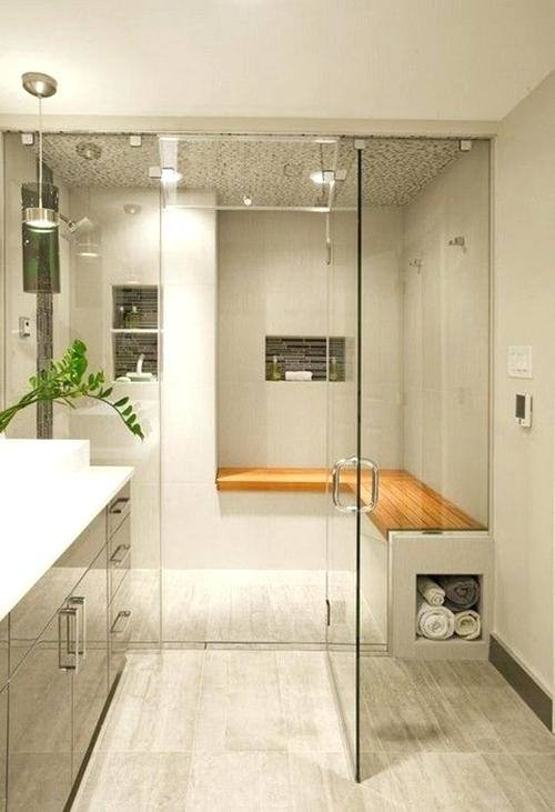 Luxuriant Small Simple Bathroom Designs Ideas Small Bathroom Design within Bathroom Ideas For Small Spaces