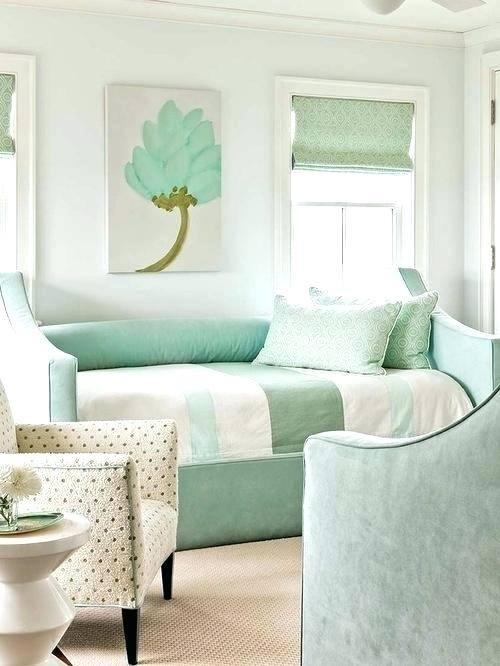 mint green bedroom designs decorating bedroom mint green bedroom decorating ideas mint green bedroom decorating ideas