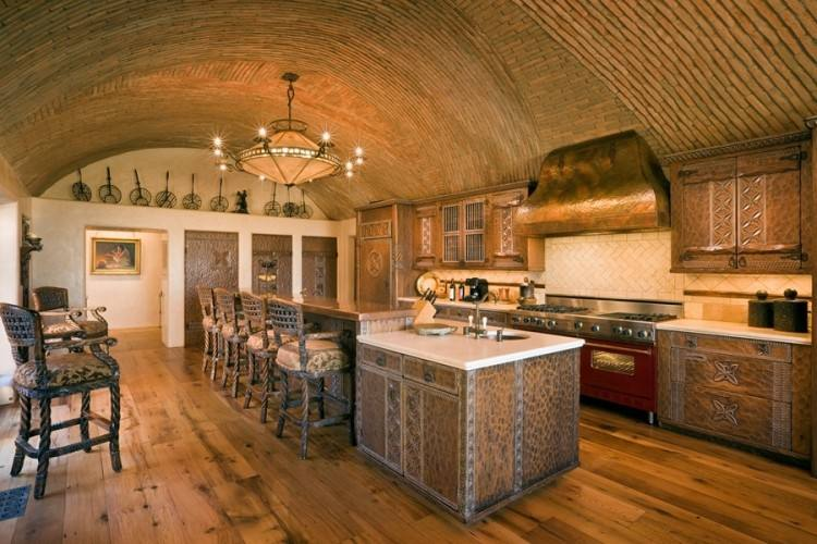 vaulted ceiling kitchen lighting vaulted kitchen ceiling with transom window above sink kitchen lighting vaulted ceiling
