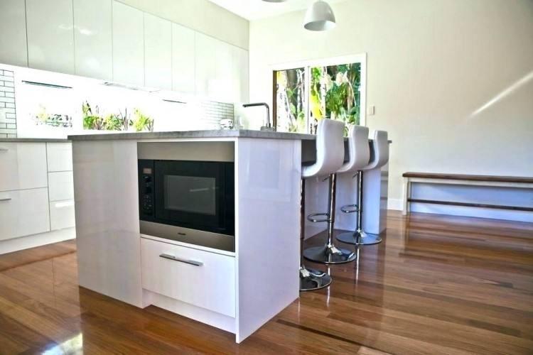 Under Window Cabinet Popular Interior Design Ideas Home Bunch Within 12