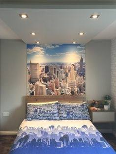 new york bedroom theme new themed room bedroom ideas fashionable party decoration theme decor supplies new