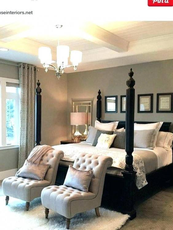gold room ideas gold accent vintage bedroom ideas gold living room ideas uk
