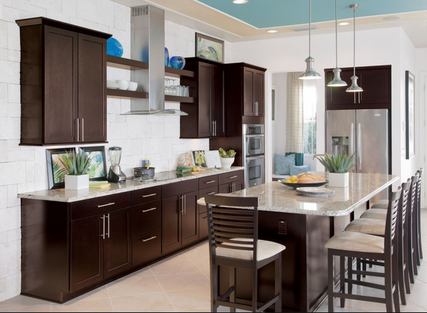 wholesale cabinets houston mesmerizing