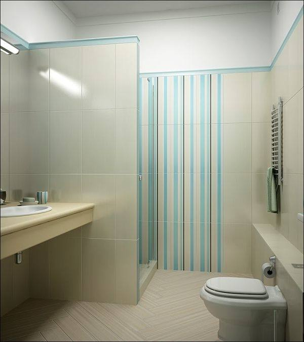 Bathroom Ideas Philippines