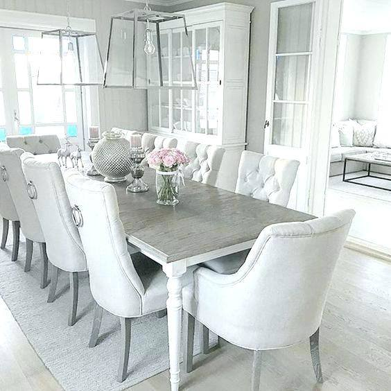 unique dining table sets white marble top dining room table unique dining table set marble top