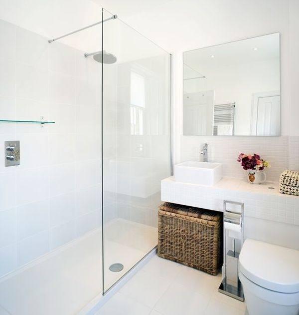Outstanding White Vanity Drawers Bathroom Ideas Floating Bathroom Vanities Floating Vanity