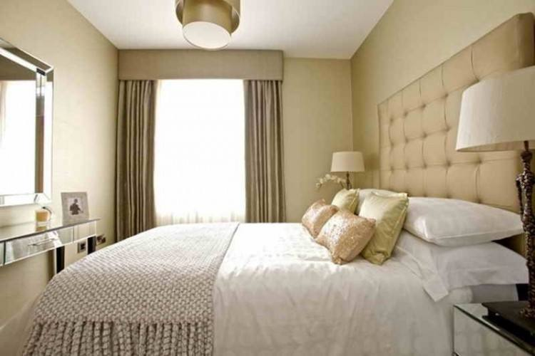 Full Size of Headboard Ideas For King Size Beds Making Bed Headboards Bedrooms Delightful